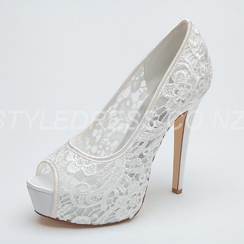 20161030 WeddingShoes