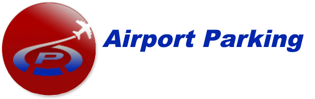 20180326 airport parking logo