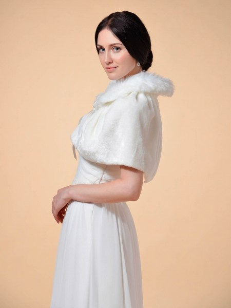 20190716 winter trend for wedding