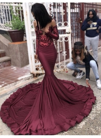 20190508 prom dresses cheap